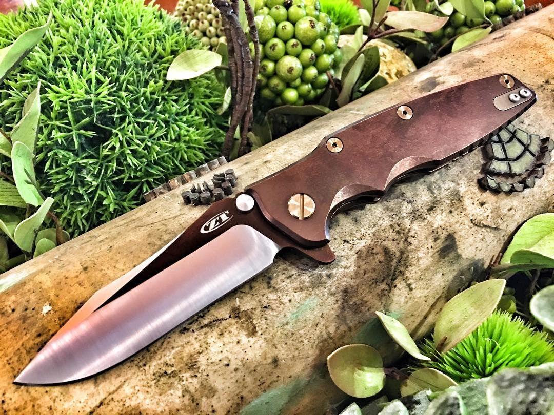 @ztknives #0392brngld #JesseTischauser #zeroToleranceKnives #GoBoldZT #OverBuilt #ZTknives #IGGunslingers #EDC #blade #bladefreaks #knifefanatics #knifecommunity #knifefanatic #knifefamily #knivesofig #knivesofinsta #bestknivesofig #knifenut #knifeporn #knivesdaily #knifestagram #knifeart #knifepics #knives #knife #kniver #mostlyknives #knifethursday #allknivesdaily