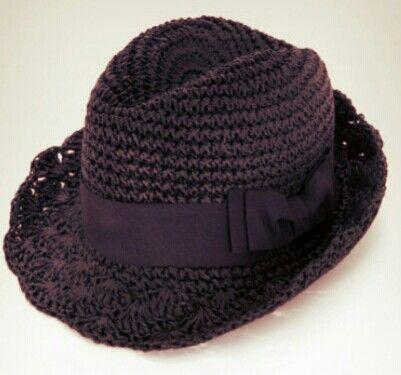crocht* ༺✿ƬⱤღ✿༻ | crochet : hats | Pinterest | Mütze, Häckeln ...