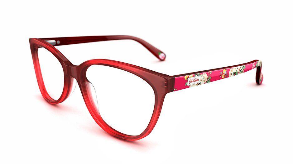 912e39682cb Cath Kidston glasses - CATH KIDSTON 01