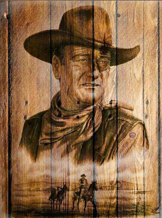 "( 2014 & 2015 IN MEMORY OF ★ † JOHN WAYNE ""John Wayne Airport, Orange County California."" ) ★ † Marion Robert Morrison - Sunday, May 26, 1907 - 6' 3½"" - Winterset, Iowa, USA (aged of 72) Died: Monday, June 11, 1979 - Los Angeles, California, USA. Cause of death; (lung and stomach cancer)."