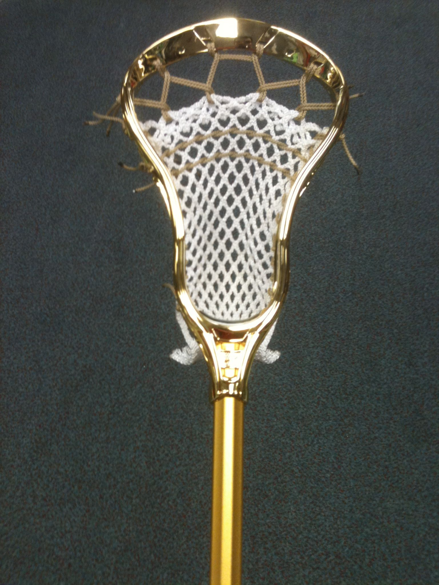 Laxunation Lacrosse Unlimited S Blog Page 73 Lacrosse Tennis Racket