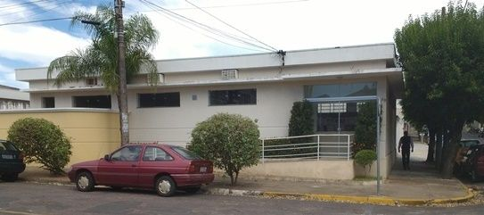 .: Prefeitura de Dracena centraliza serviços do Sebrae, Banco do Povo Paulista e Posto de Atendimento ao Trabalhador em mesmo prédio