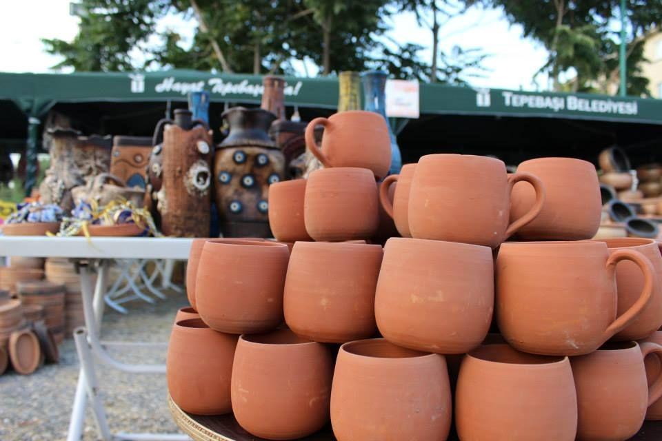 #terracotta2014
