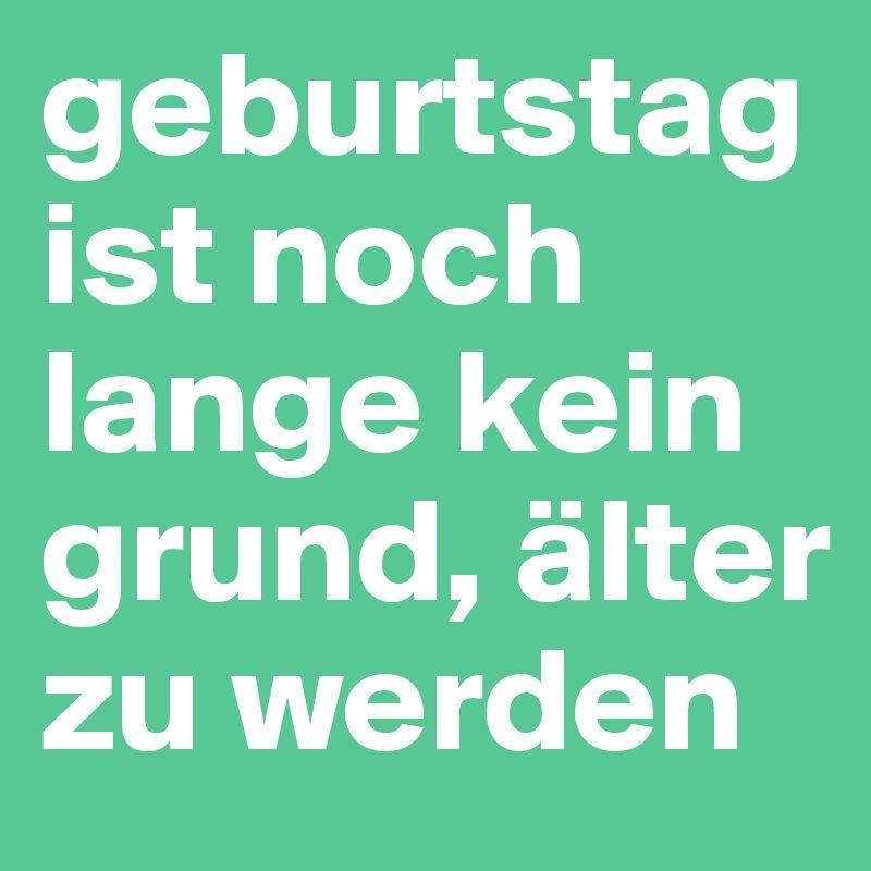 Post By Lurchi On Coole Spruche Spruche Und Witzig