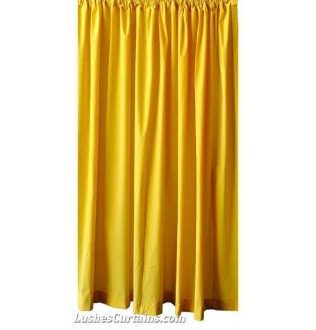 Linen Curtains Pink Closet DoorsCheap Barn Doors Ocean Blue CurtainsHeavy