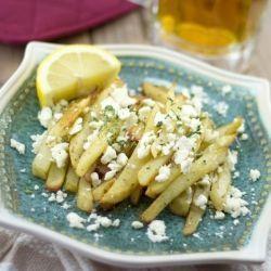 Feta Fries - delicious Greek fries with feta, oregano, and garlic #mazedonischesessen Feta Fries - delicious Greek fries with feta, oregano, and garlic #mazedonischesessen Feta Fries - delicious Greek fries with feta, oregano, and garlic #mazedonischesessen Feta Fries - delicious Greek fries with feta, oregano, and garlic #mazedonischesessen Feta Fries - delicious Greek fries with feta, oregano, and garlic #mazedonischesessen Feta Fries - delicious Greek fries with feta, oregano, and garlic #maz #mazedonischesessen