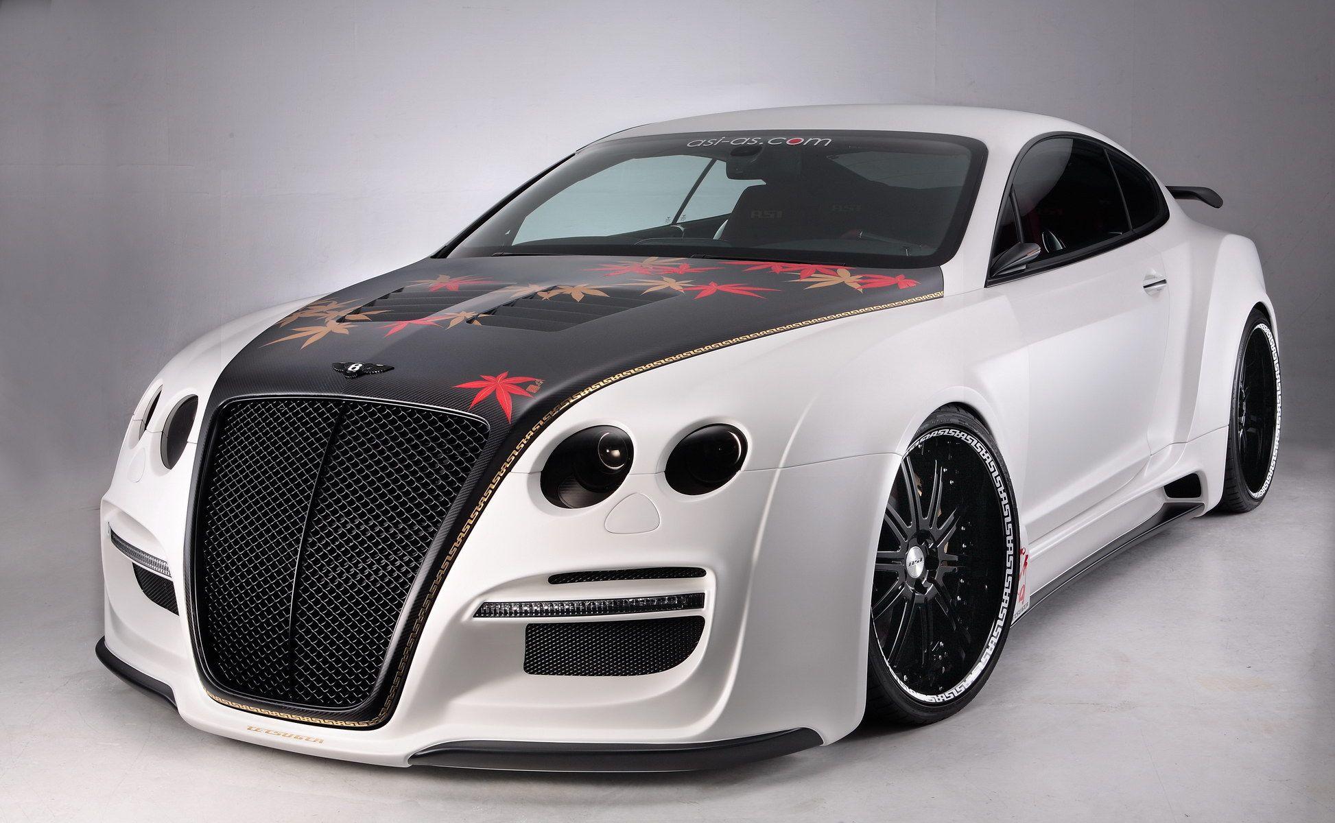 gt cars product speed sanam thumb index bentley unadjustednonraw