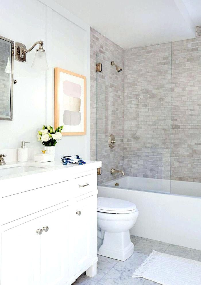 best colors for bathroom with no window in 2020 small on best paint colors for bathroom with no windows id=77692