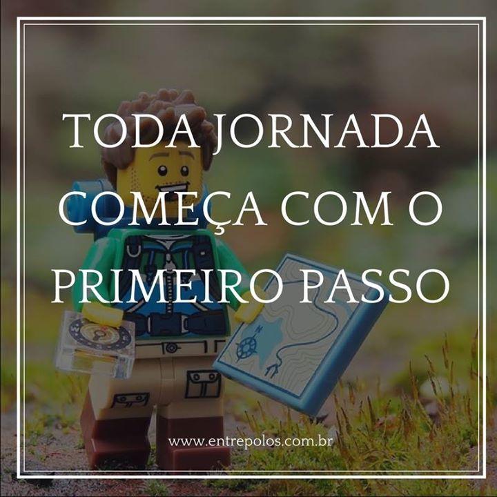 Inspire Se Para Viajar Mais Frases Inspiradoras Português