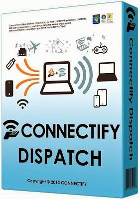 connectify dispatch pro download