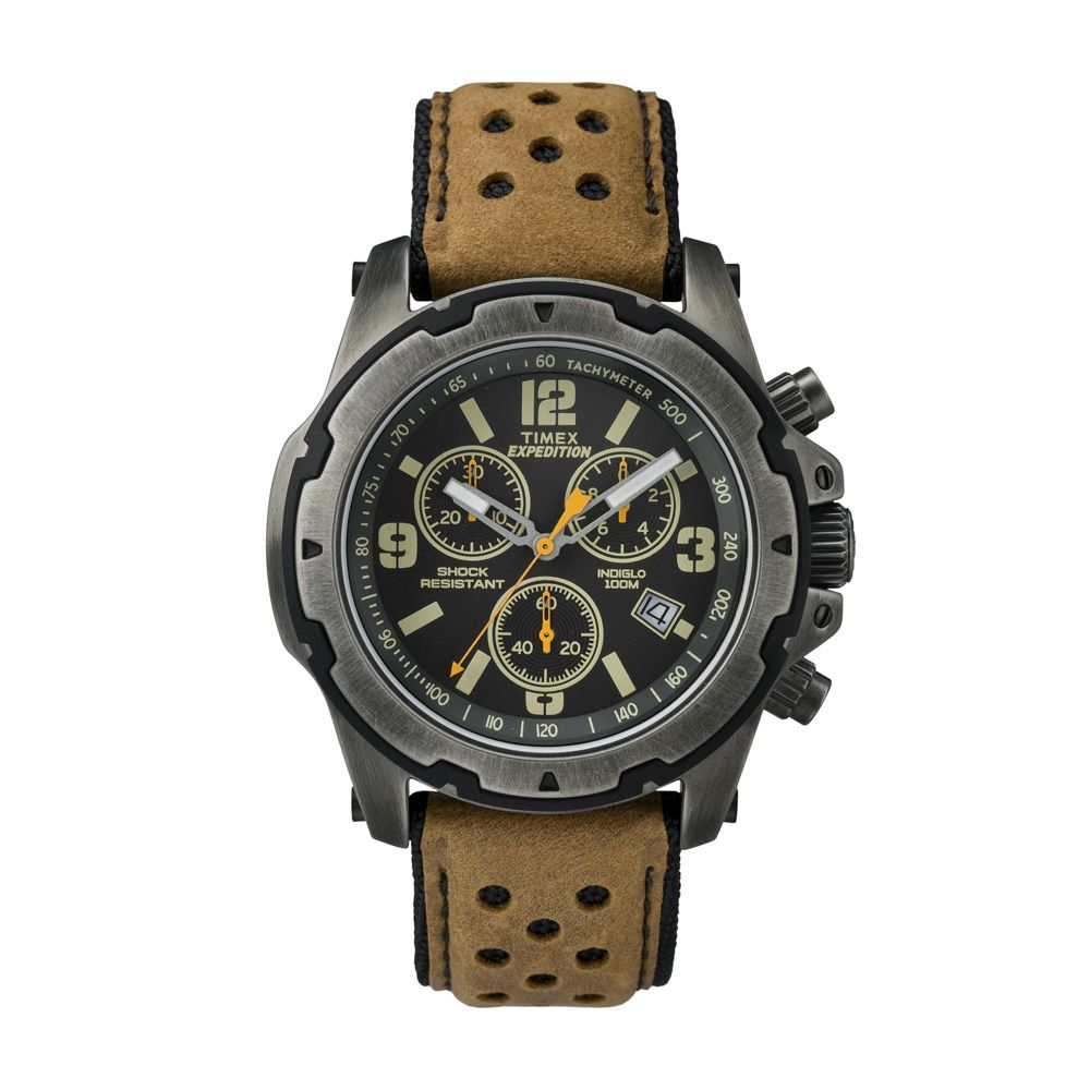e78e5acc10c Relógio Timex Expedition Masculino - TW4B01500WWN - timecenter ...