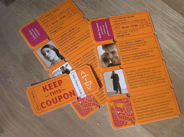 Untitled unique business cards business cards and business ticket shaped business card for httpi d colourmoves Gallery