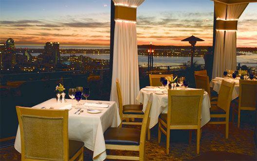 romantic restaurants: support your local bistro this valentine's, Ideas