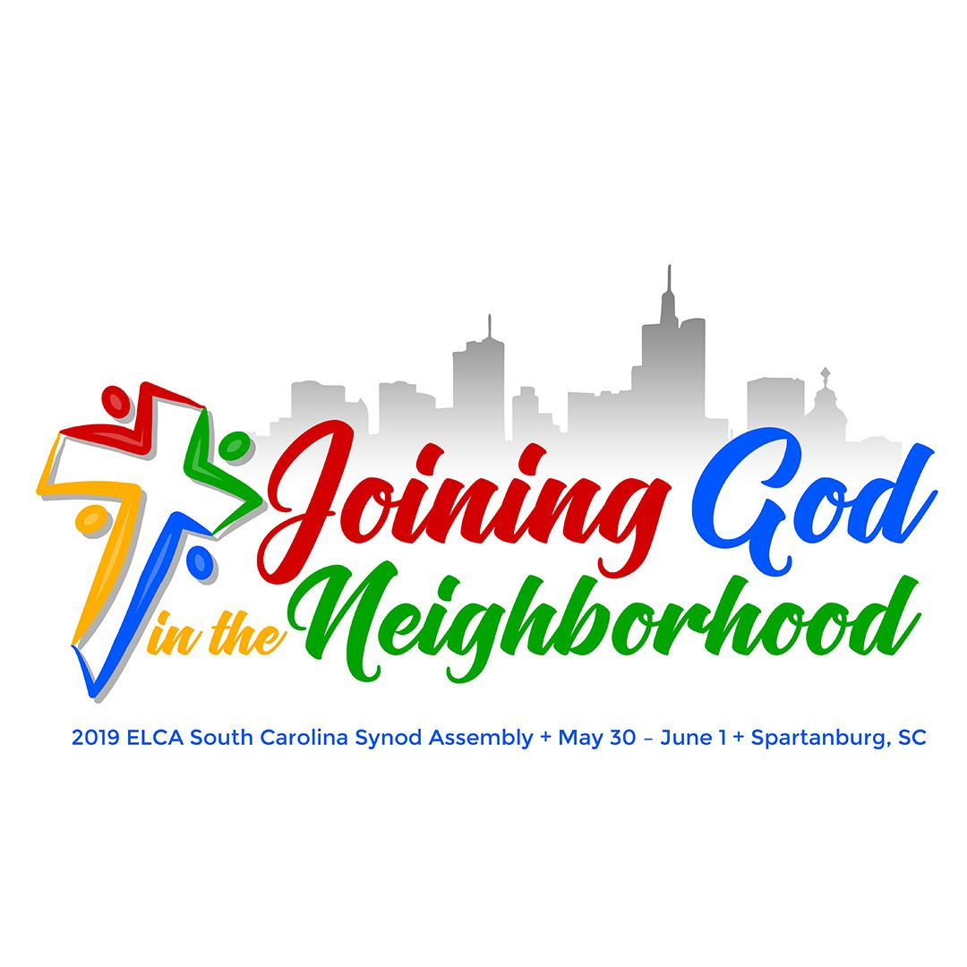 Assembly Will Be Here Sooner Than You Think Are You Registered Go To Https Scsynod Com Synod Assembly To Get Up To Dat Assembly Spartanburg Spiritual Care