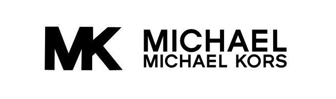 Znalezione obrazy dla zapytania MICHAEL KORS LOGO