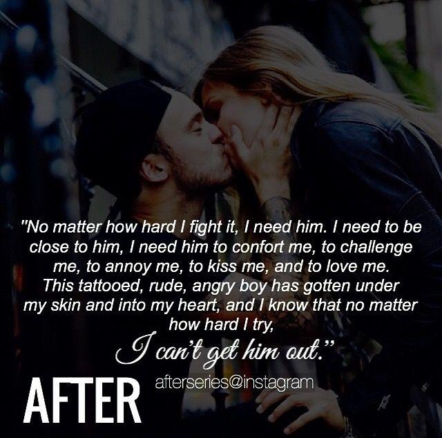 Dating kärleks historier