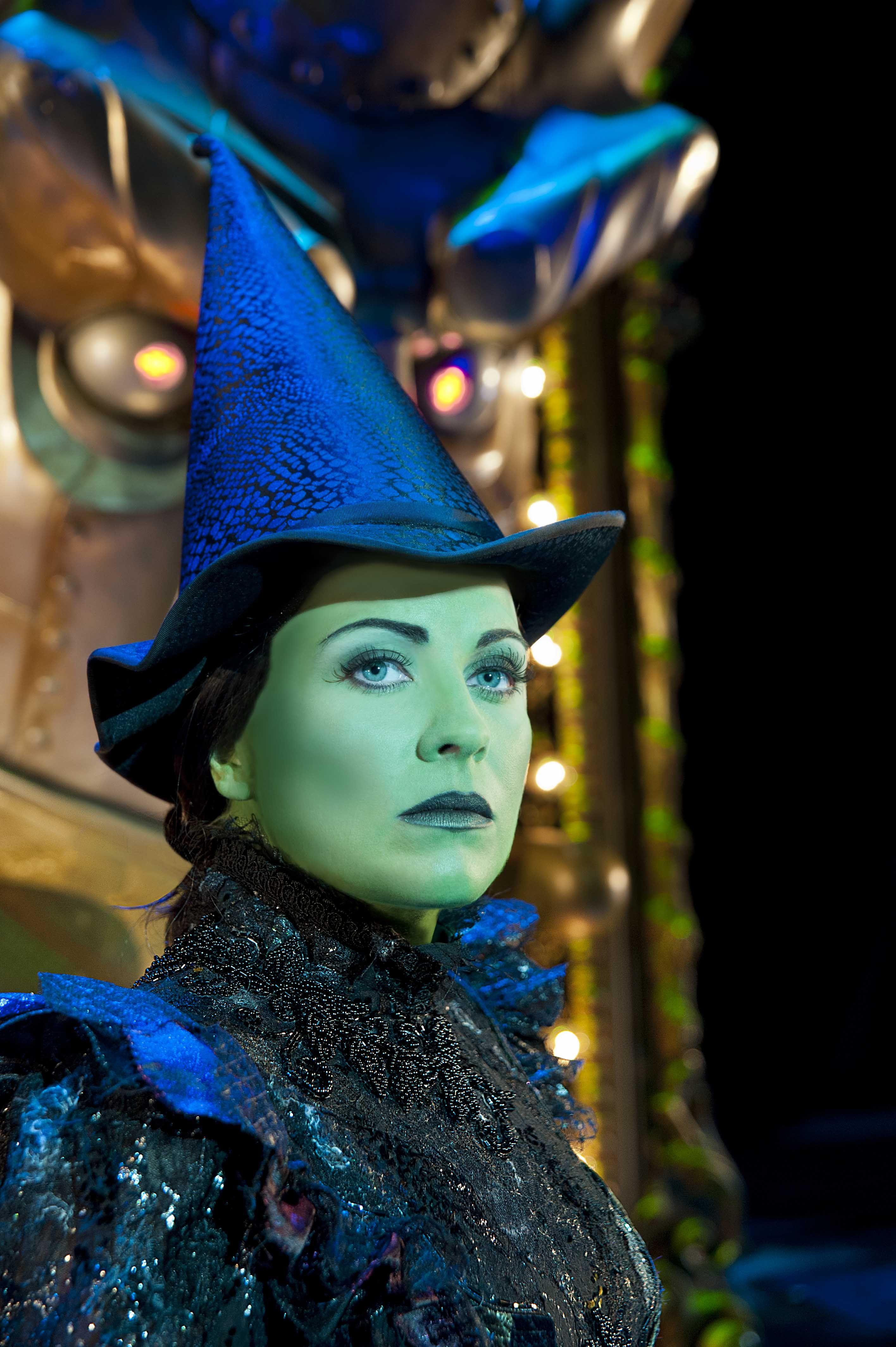 picture Geraldine Smith (actress)