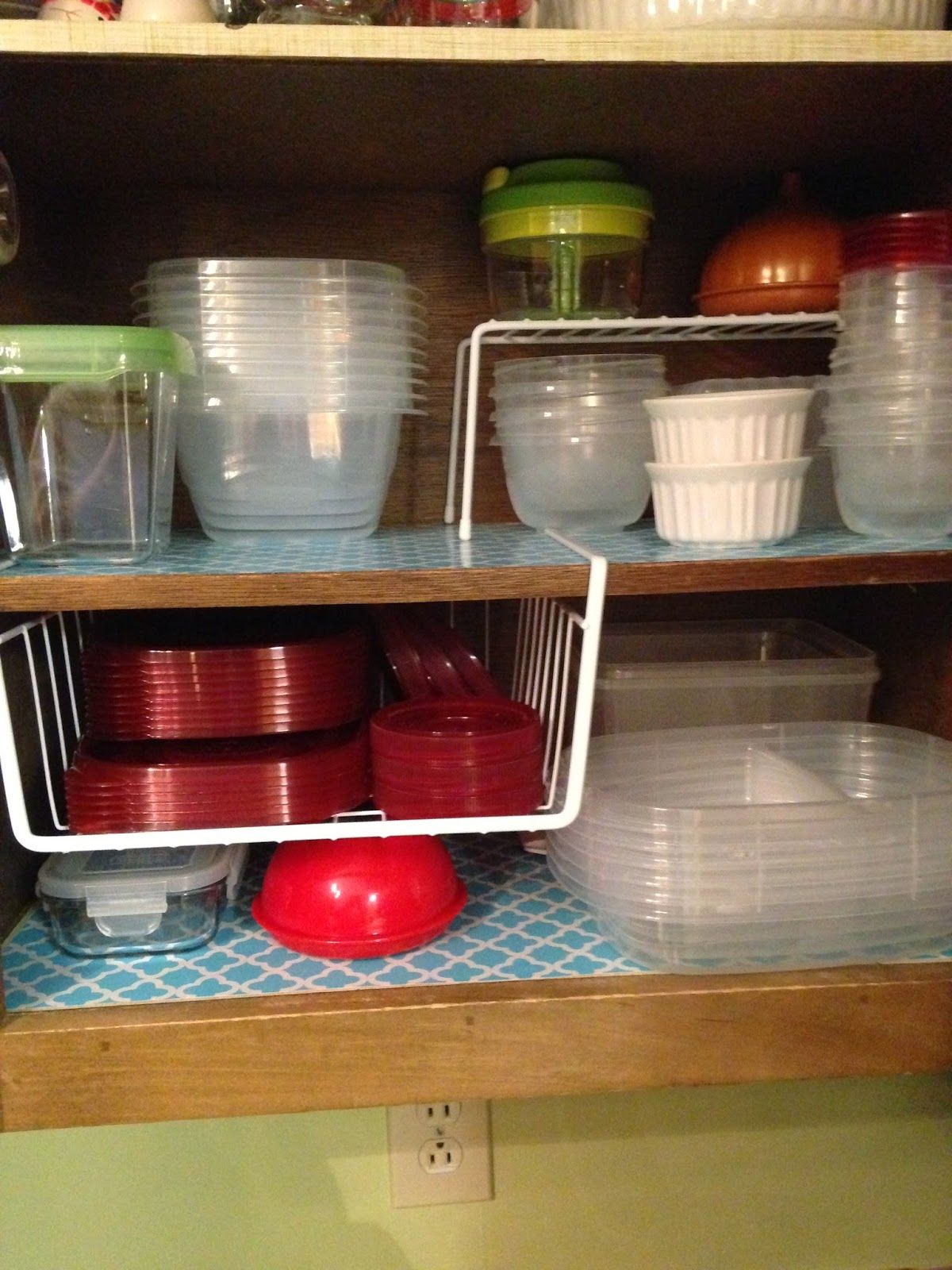 16+ Buy kitchen organization containers ideas