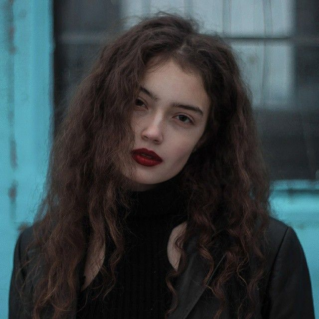 sasha kichigina | Tumblr