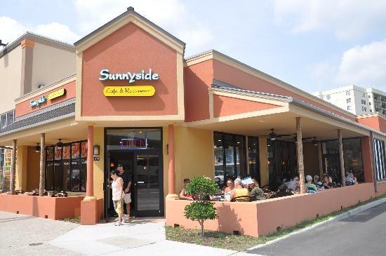 Cafe Restaurant Reviews Virginia Beach Tripadvisor