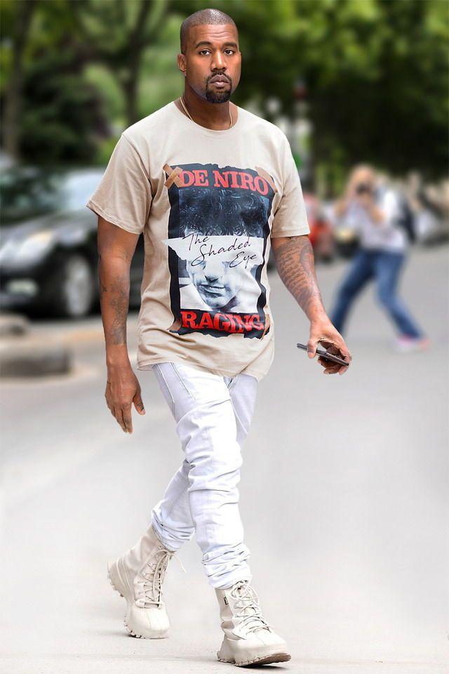 9d1ba3a83fbc Kanye flexing  fashion  style  art  art  love  shopping  1  design   zulilyfinds  gifts  hypebeast  outfits  fashionblogger  streetstyl…