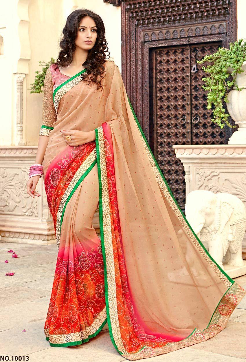 Details about  /Banarasi Silk Saree Ethnic Wear Silk Sari Art Silk Saree Traditional Saree 12