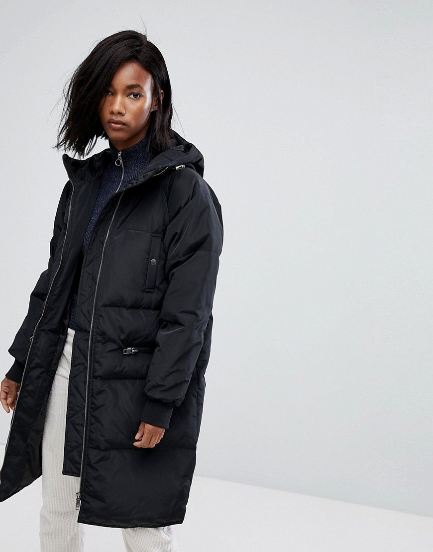 Pin by ladendirekt on Jacken | Fashion, Asos, Parka