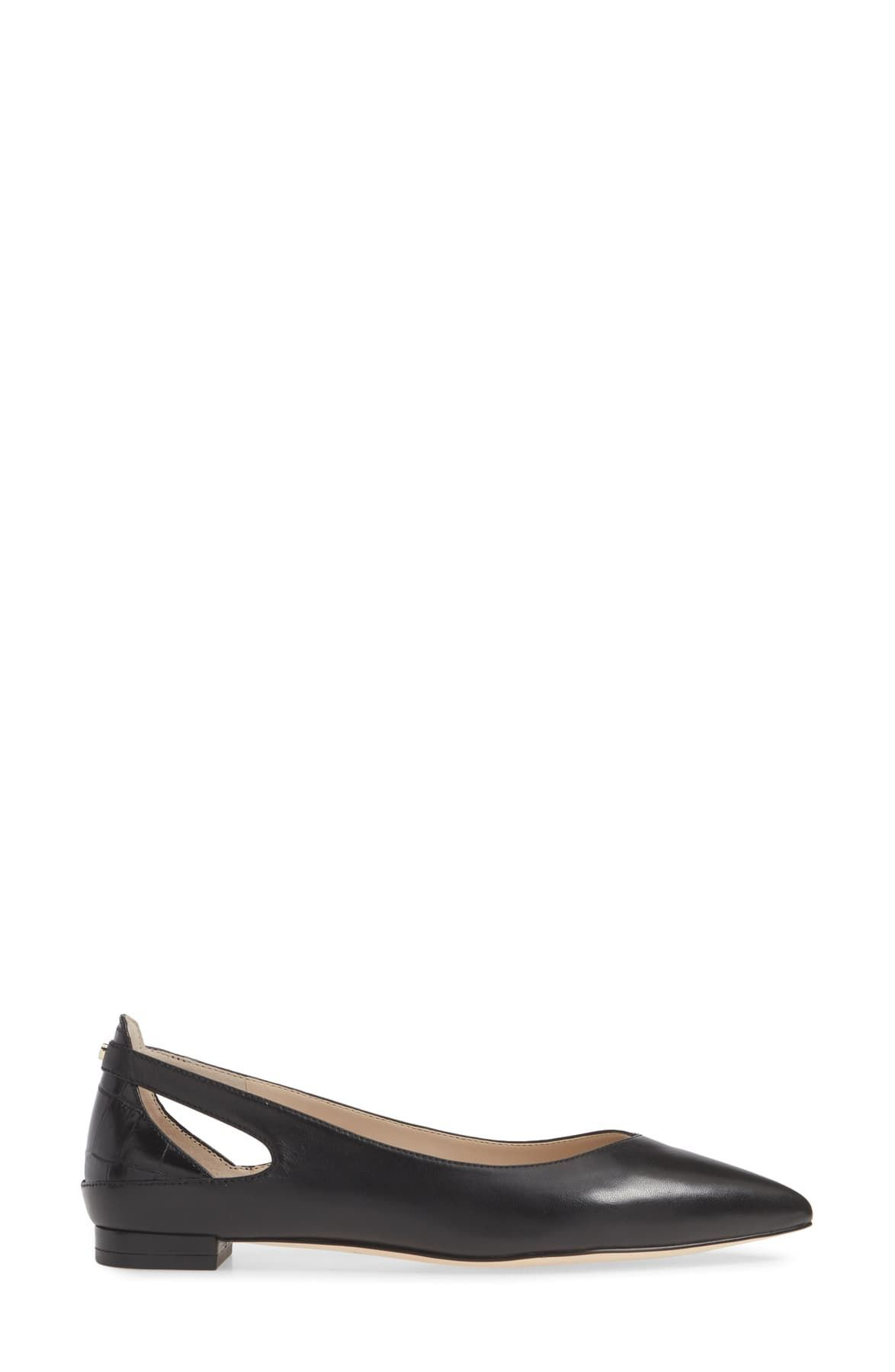 Ramsey Flat by Cole Haan on