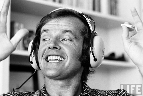 Jack Nicholson Wikipedia The Free Encyclopedia Jack Nicholson Best Audiobooks Nicholson He is an actor and assistant director. pinterest