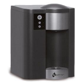 Wl Infiniti Uv Countertop Side Water Dispenser Dispenser Water Dispensers