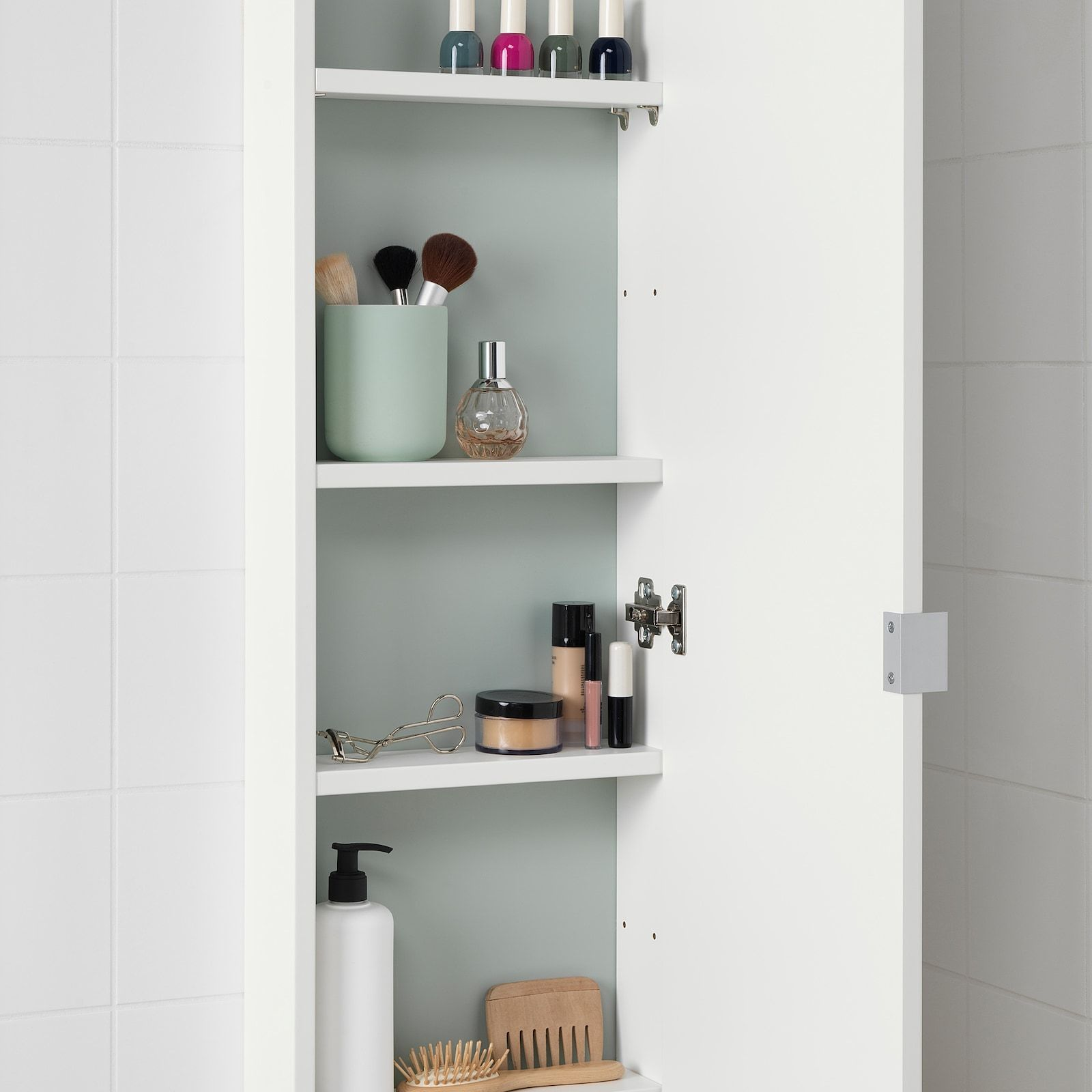 10 Great Ways To Add Storage To Your Bathroom Bathroom Wall Cabinets Bathroom Wall Storage Cabinets Wall Storage Cabinets