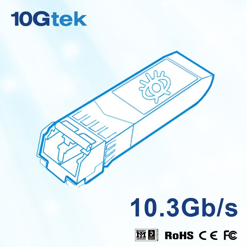 Bidi Sfp 10gbase Lr 10gb S Tx1270 Rx1330nm 10km Cisco Hp H3c Compatible Axb23 192 10 Transmitter Cisco Digital