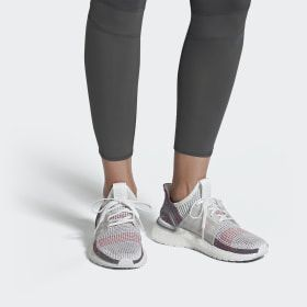 e738605ed80 Just Released: Adidas Ultraboost 19 Multiple colorways [sponsored ...