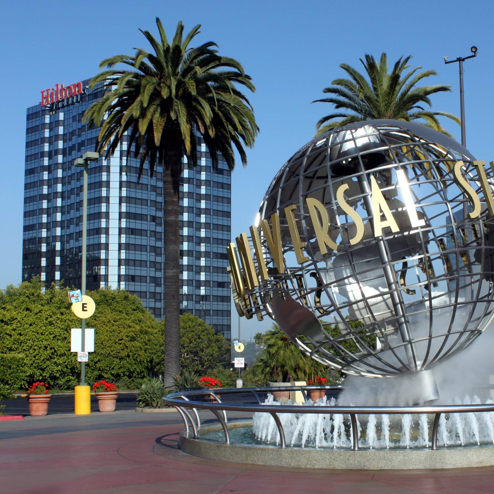 17 Things You Didn T Know About Universal Studios Hollywood