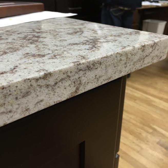 Edge Profiles Edge Profile Granite Edges Granite Edge Profiles