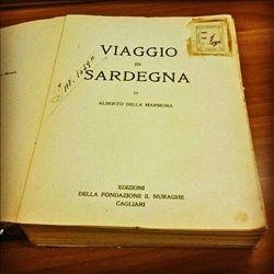 Passare del tempo in Sardegna è bello, emozionante, magico. Vi raccontiamo perché. #maperti2012
