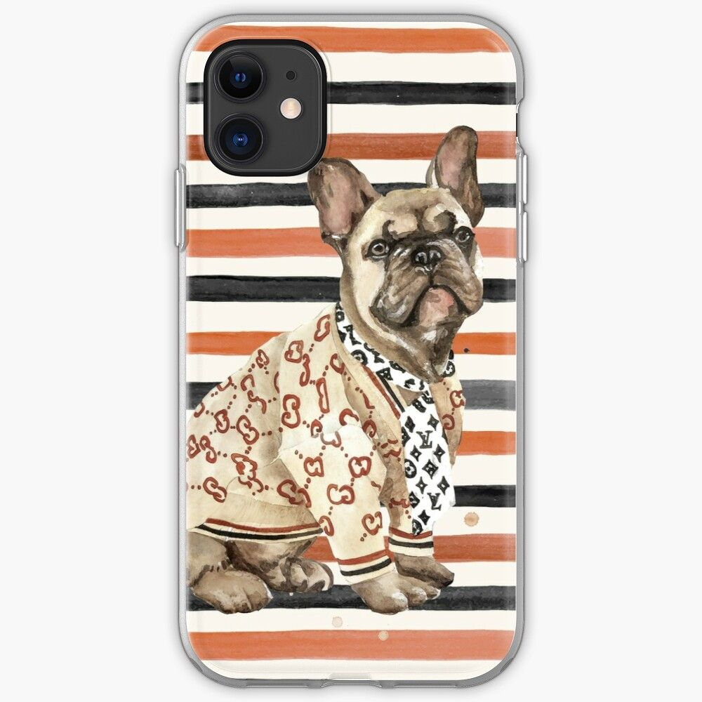 Pin by Olga on Trendy Phone & iPad Cases / Gift for her