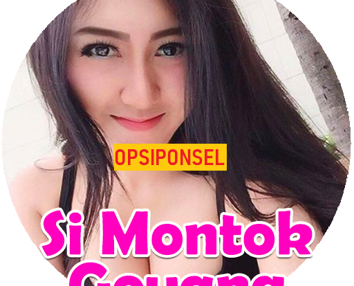 Download Aplikasi Simontox App 2019 Apk Download Latest
