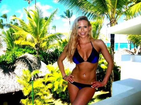 Vacation Exercise Diet Tips Tricks Healthy Living
