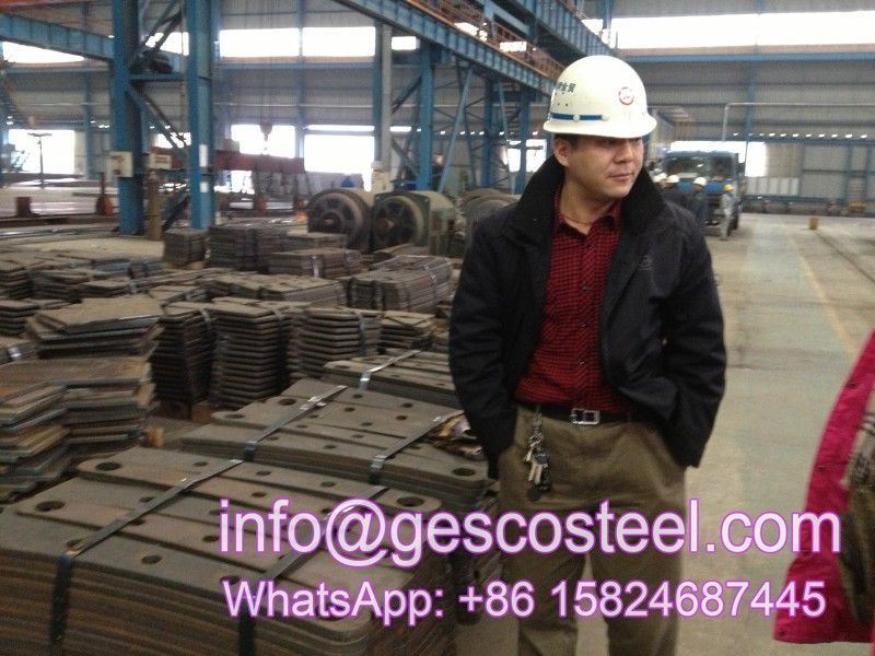 Low And Intermediate Tensile Strength Carbon Steel Plates A283gr D Steel Plate Astm A283gr D Steel Plate Astm A283 Standard Spe Steel Plate Carbon Steel Steel