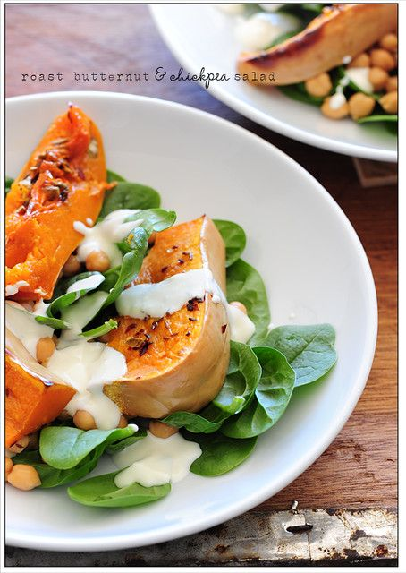 roast butternut squash2