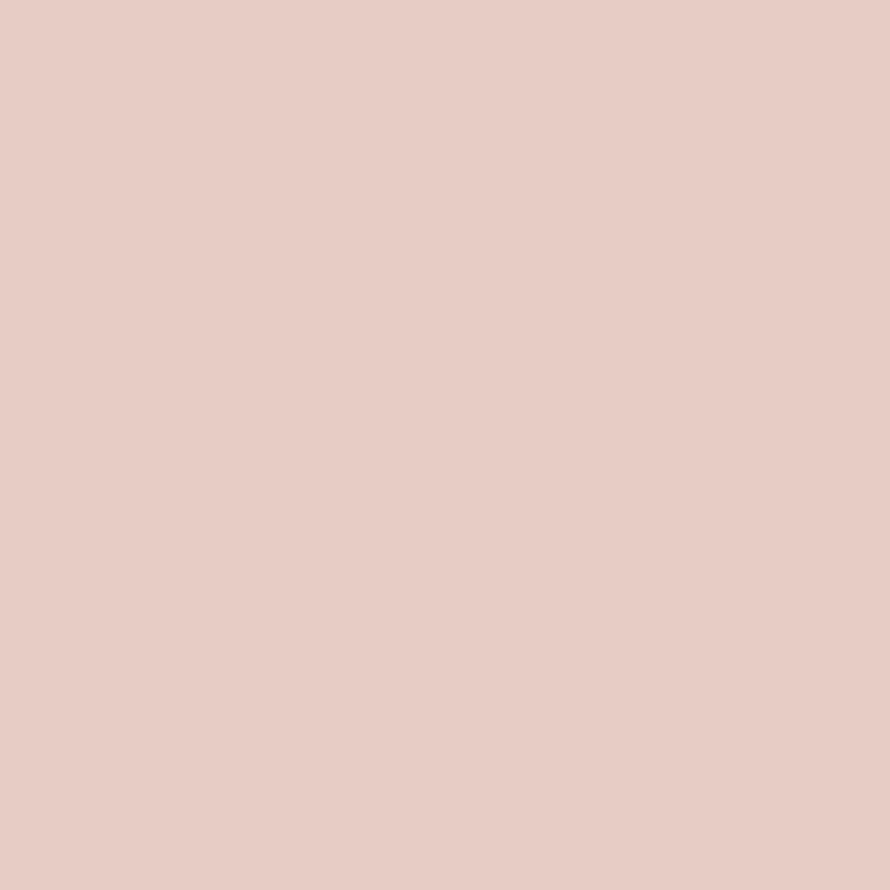 Warm Pink Paint Colors