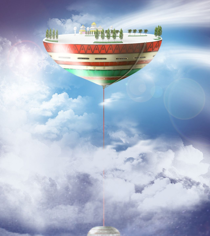 Capítulo 04: Rápidos como un relámpago y tranquilos como el cielo [AC] [FIN] 0b1c333748b461cf910445de5af94944
