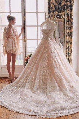 wedding book 25