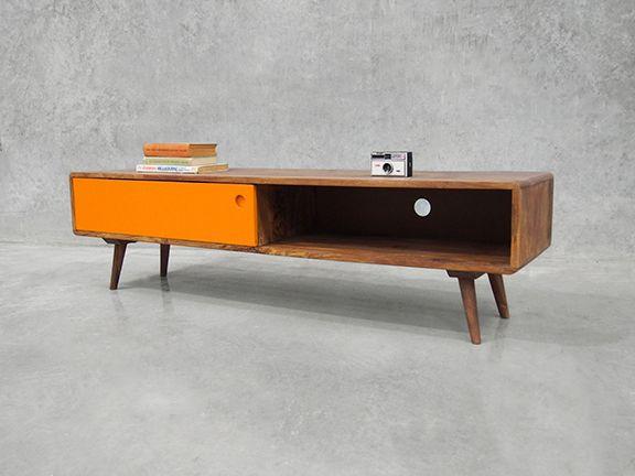Jonas Scandinavian Tv Stand Furniture Scandinavian Furniture Design Scandinavian Furniture
