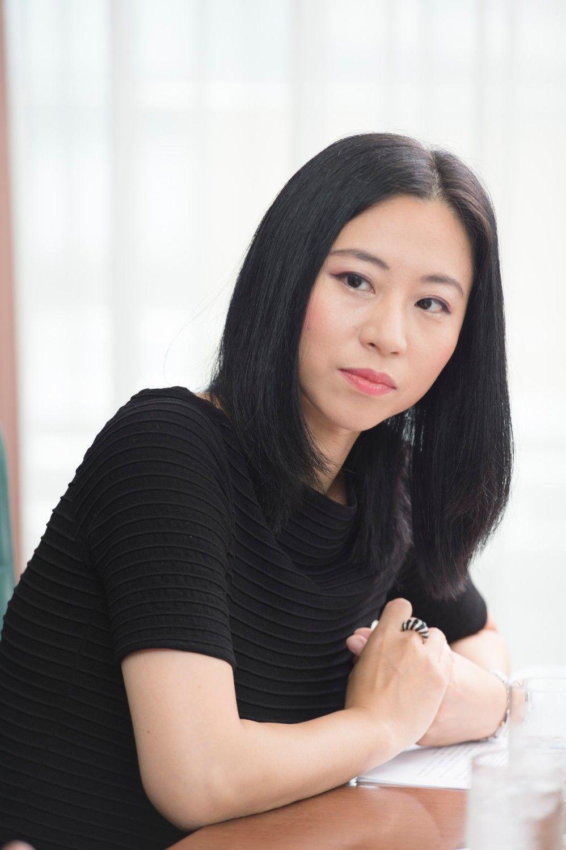 写真](4ページ目)三浦瑠麗氏を批判するなら「メディアの大衆化」を議論 ...