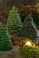 landlust anleitungen weihnachtsheft x mas pinterest landlust anleitungen und. Black Bedroom Furniture Sets. Home Design Ideas