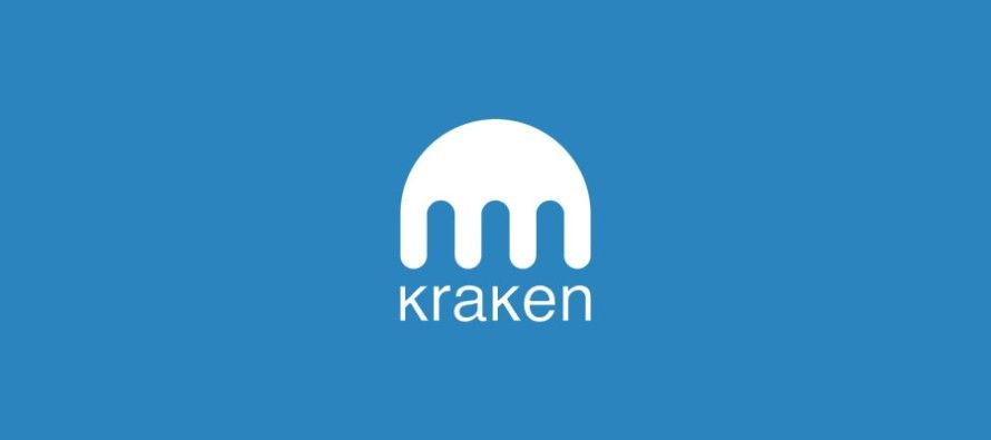 Kraken Under Attack by the SECWill it be Able to Get Out