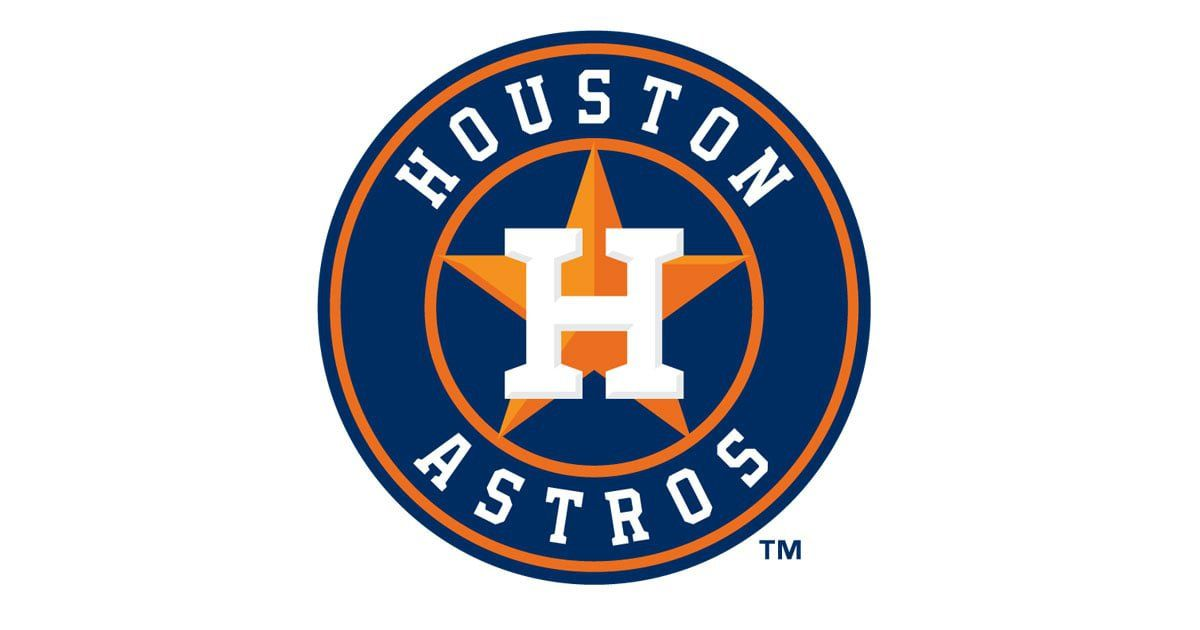 Baseball Postgame Thread Nationals 5 Astros 4 Sports