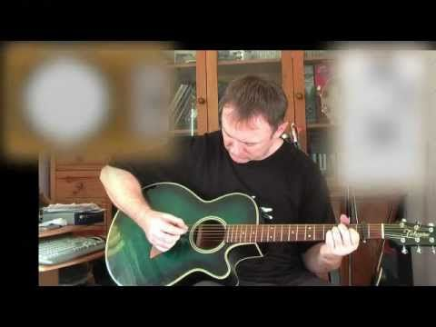 Hurt Johnny Cash Acoustic Guitar Lesson Youtube Acoustic Guitar Lessons Guitar Lessons Guitar Songs